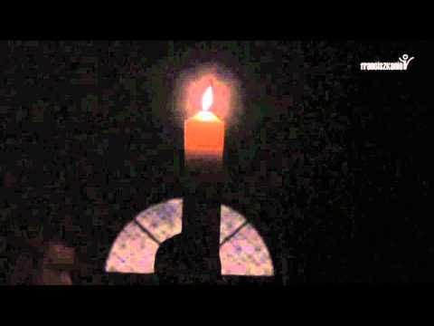 Wielki Post 2011 - Zmartwychwstanie
