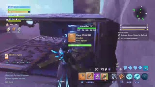 Fortnite Save The world taxi people to PL 94 For herbs +Giveaway Every 10 subs