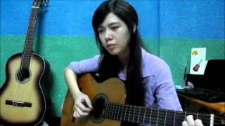 Cơn Mưa Hạ (cover guitar)