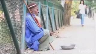 Video Allah ka karishma download MP3, 3GP, MP4, WEBM, AVI, FLV Juni 2018