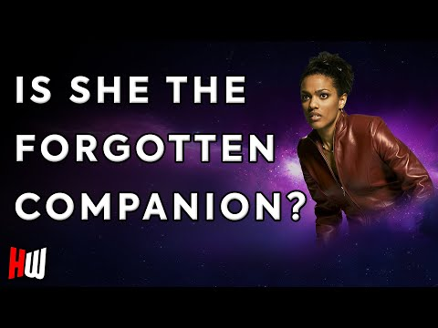 Why Martha Jones is the Most Underrated Doctor Who Companion (Video Essay)