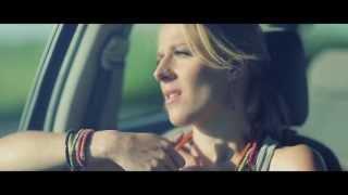 Wolf Kati: Hívjuk elő! HD official video
