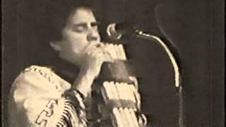 vuclip PEQUEÑO AMOR - Los KJARKAS - 1987