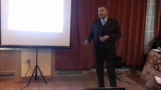 SCNet Miletic Nikola - Proizvodnja i Promet u Preduzetnistvu 1/4