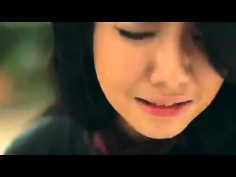 Last Child feat Giselle - Seluruh Nafas Ini.mp4
