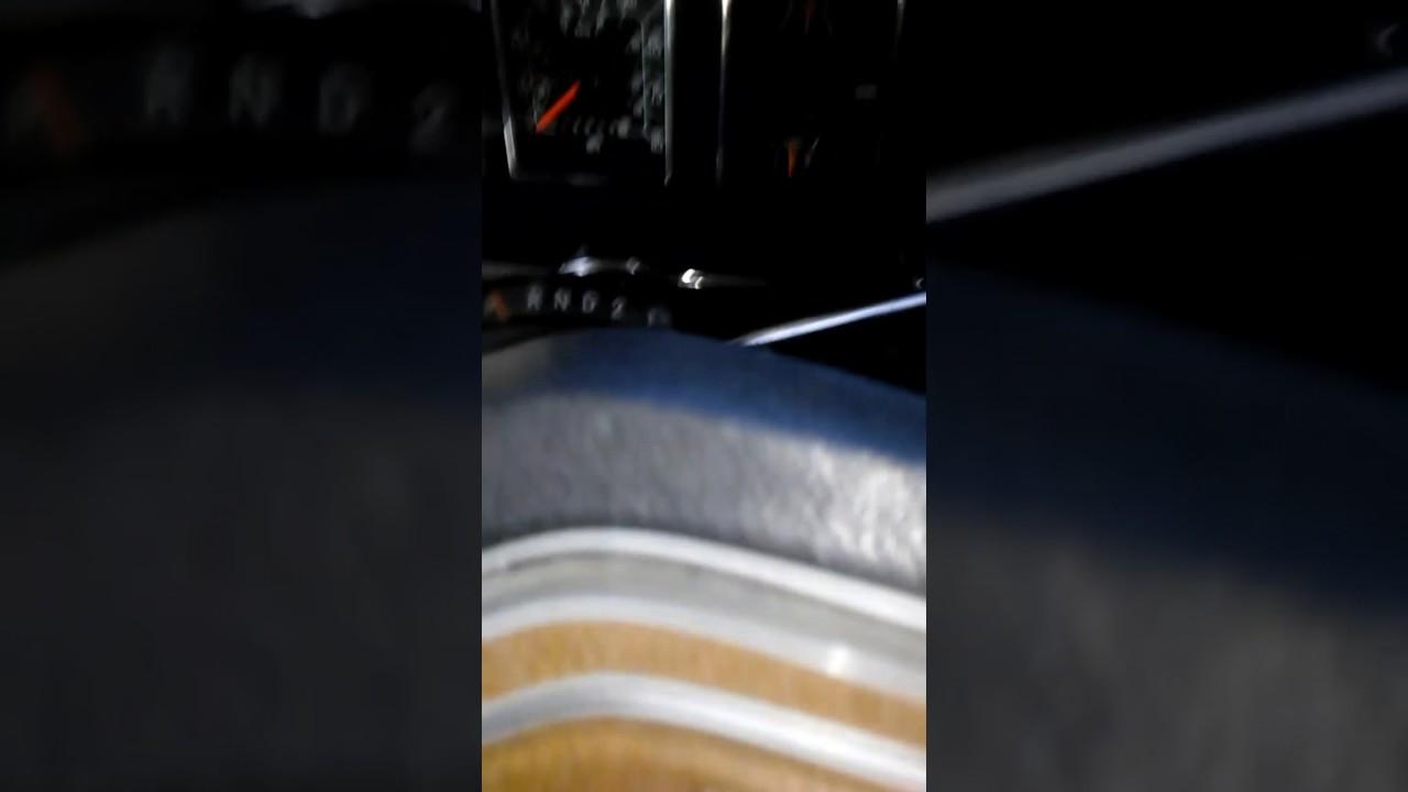 Tolle Ford 460 Msd Zündschaltplan Zeitgenössisch - Schaltplan Serie ...