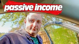 Affiliate Marketing & Passive Income (Free Resources)