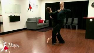 Tango   Basic