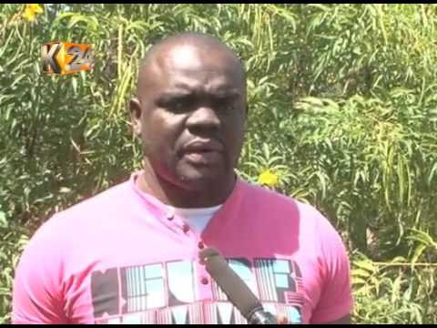Rivary between Independent candidates and ODM nominees in Kisumu escalates