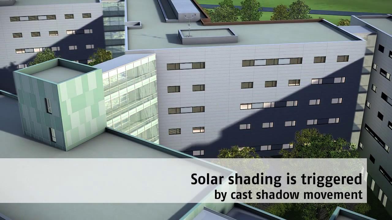 para Beb/é y Ni/ños 2 Piezas Fijaci/ón adherente est/ática Bloquea los nocivos Rayos solares Ultravioleta Protector Solar para la Ventana del Coche Parasol para Ventana Lateral