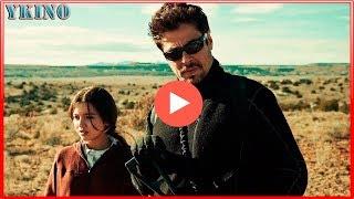 🎥 Убийца 2: Солдат — Русский трейлер #2 (Субтитры, 2018)