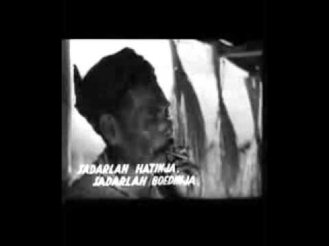 Indonesia Raya versi Asli.mp4_low