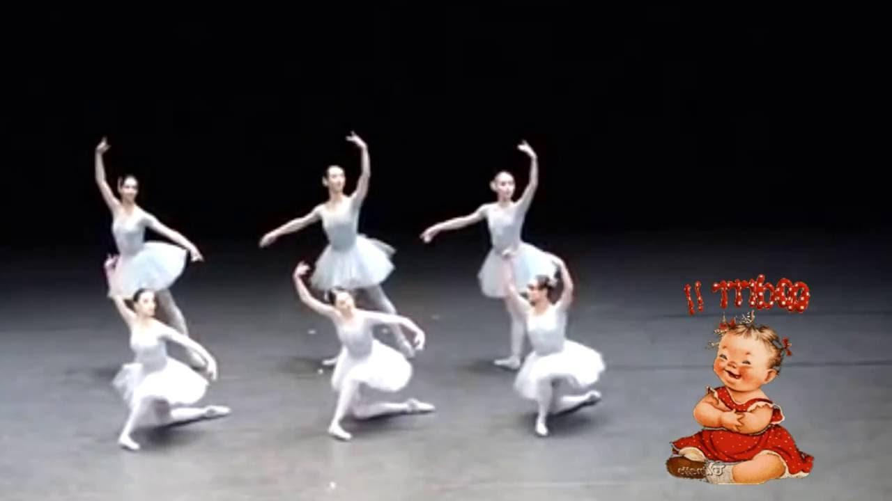 Uncategorized Funny Ballet funny ballet youtube ballet