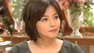たまむすび木曜6-26~元TBSアナウンサーの宮澤隆さん。 秘儀!妄想実況(