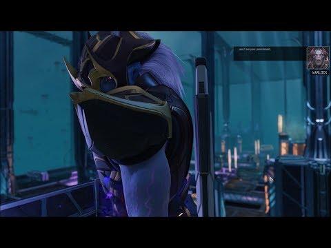 XCOM 2 War of the Chosen - Final Fight...