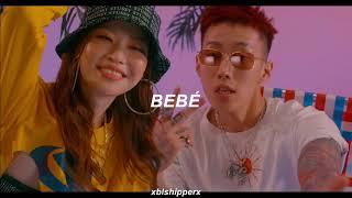 Baixar Jay Park - 'V' | Español
