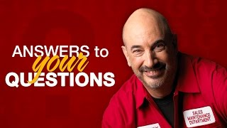 Jeffrey Gitomer Answers a Question about Overcoming Price Objections