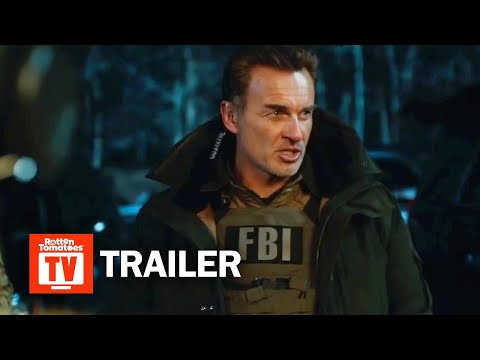 FBI: Most Wanted Season 1 Trailer | Rotten Tomatoes TV