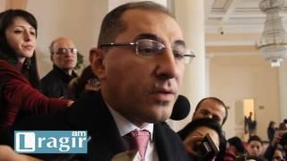 Կկարողանա՞ Հայաստանը մեկ տարում 500 մլն դոլար պարտք սպասարկել