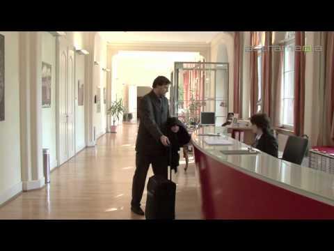 hotel bildungszentrum 21, Basel, Seminare, Bankett, Restaurant