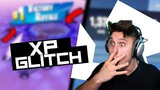 XP boost Glitch koji radi | BASSI FORTNITE TIPS