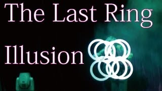 Download lagu 謳歌-Ouka- The Last Ring Illusion
