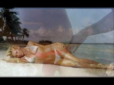 Mario Basanov - Caribbean Girl (Ilya Santana Mix)