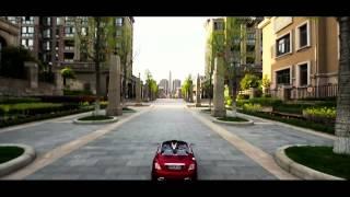 Maybach м999мм детский электромобиль
