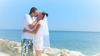#147 Годовщина свадьбы. Нам 10 лет