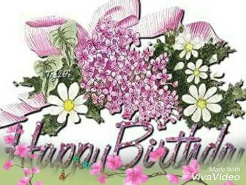 boldog születésnapot kislányom Nagyon sok boldog szülinapot kivánunk drága kislányom!   YouTube boldog születésnapot kislányom