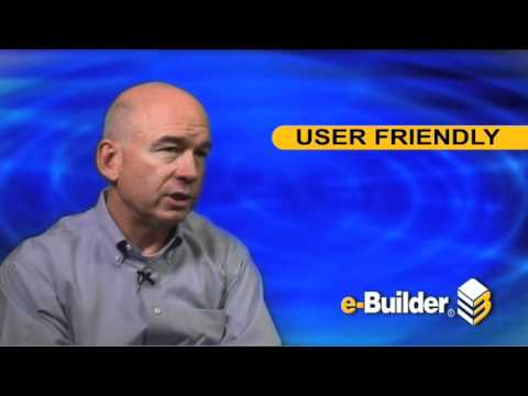 Banner Health and e-Builder Construction Management Software
