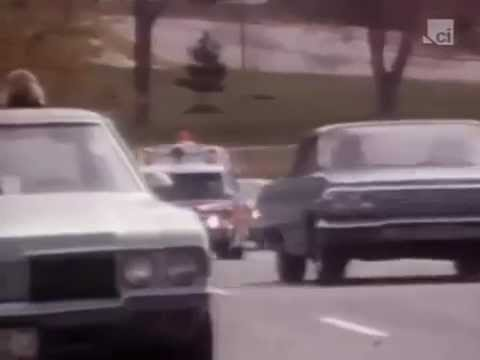 Crimes And Criminals - Episode 11 - Gary Gilmore