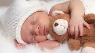 Report: US Infant Mortality Rate Is Abysmal