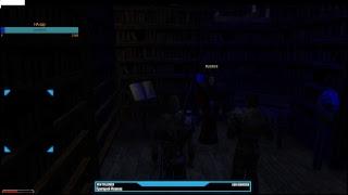 Gothic 2(3 часть)