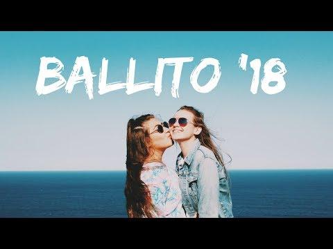 B A L L I T O  '18