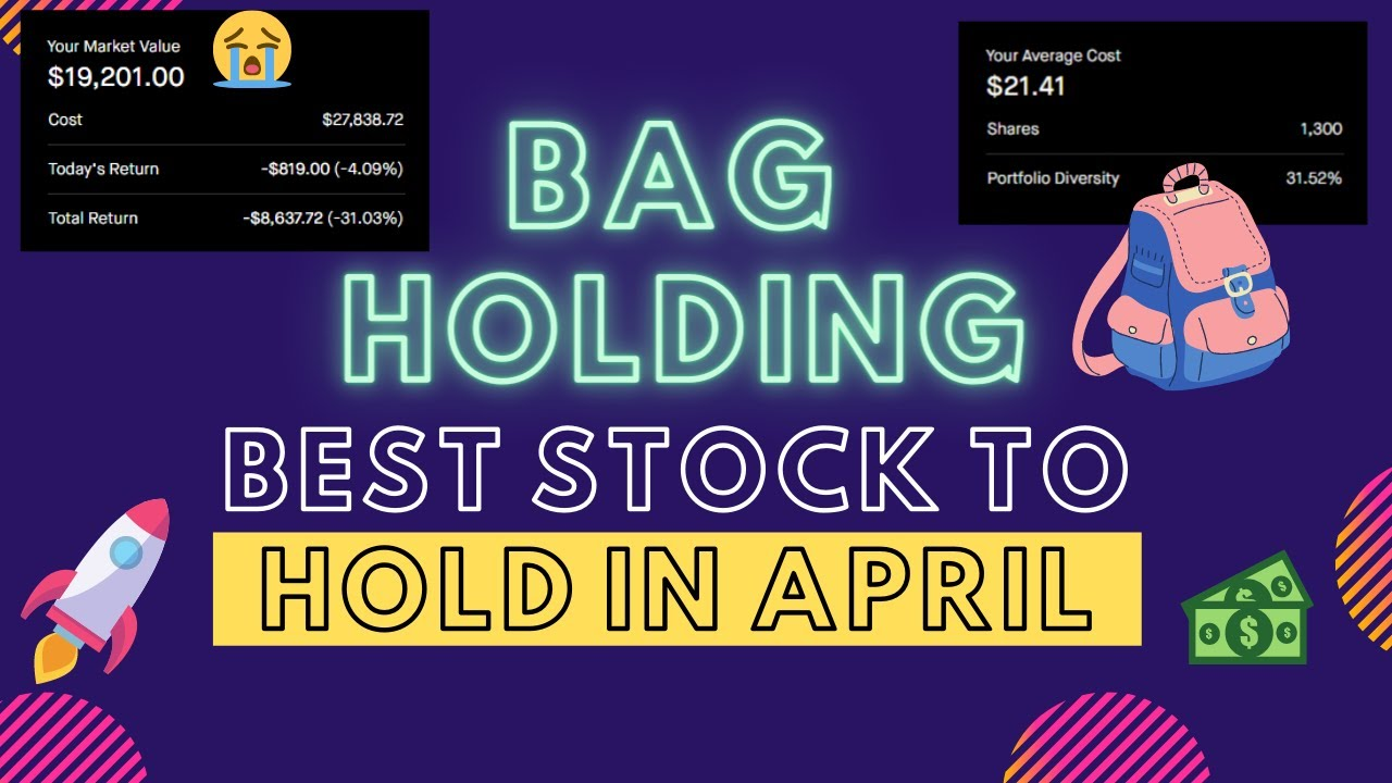 Best EV Stock To Purchase in April 2021