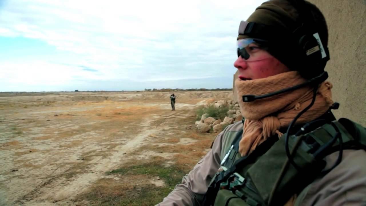 Afghanistan 8/8 Finnish Afghanistan Documentary [Eng Subs]