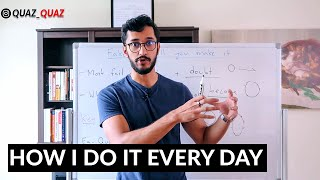 How To Fake Iт Til You Make It: Why most fail & how to do it correctly (Dirty Secret)
