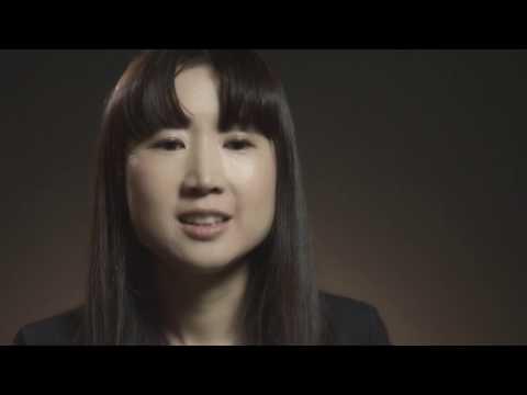 Meet Chie Yakura, IP Litigation Partner