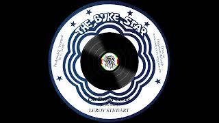 Video Leroy Stewart – Oh Dread Locks – A1 download MP3, 3GP, MP4, WEBM, AVI, FLV September 2018