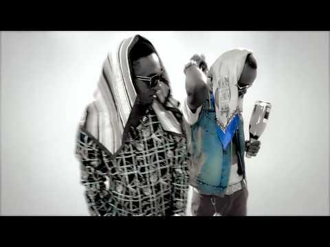 Terry Tha Rapman -  Testing  1 2 (Official Video)