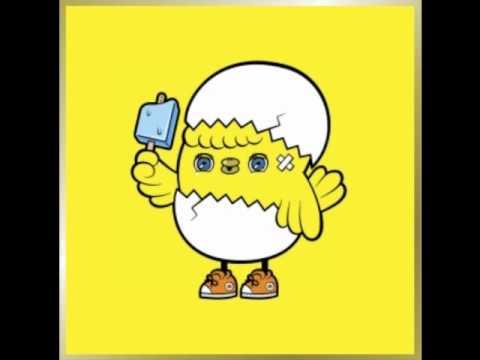 Because 菅野よう子×手嶌葵