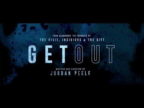 Black British Actor Privilege? Pt. 1 - Jason Boyega vs Samuel L. Jackon