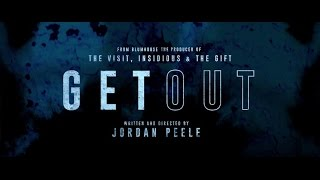 Скачать Black British Actor Privilege Pt 1 Jason Boyega Vs Samuel L Jackon