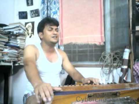 apar sansar nahi parapar mp3 song