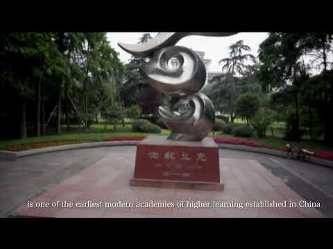 School of Management-Zhejiang University-Hangzhou
