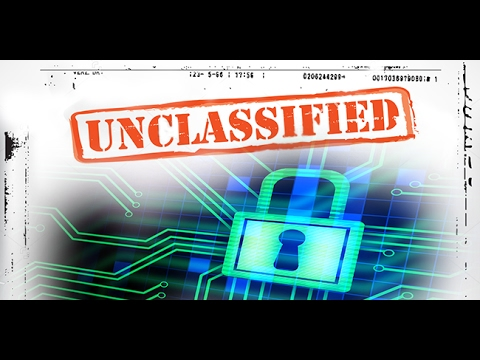 CSIAC Webinar - Protecting Controlled Unclassified Information (CUI) in Nonfederal Systems and Orgs