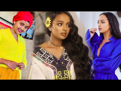 New viral habeshan tik tok video |Tik Tok ethiopian Funny Vine Video