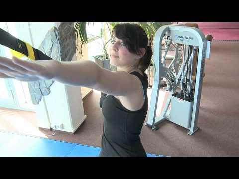 venice beach fitness mannheim e1