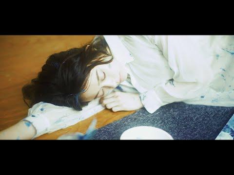 popoq「canvas」Music Video